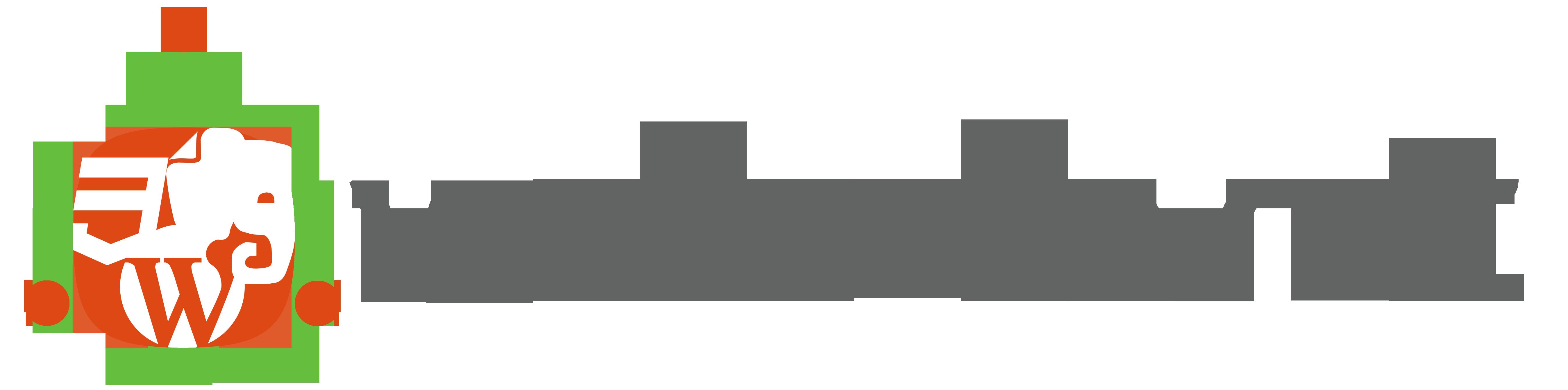 webania