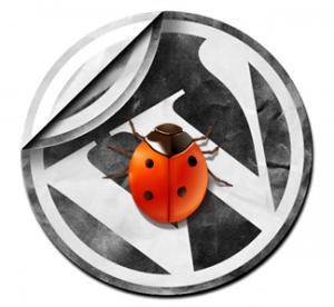 wordpress-bug-300x276