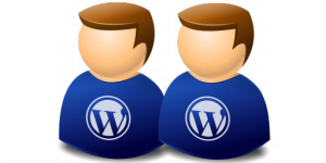 wordpress-user