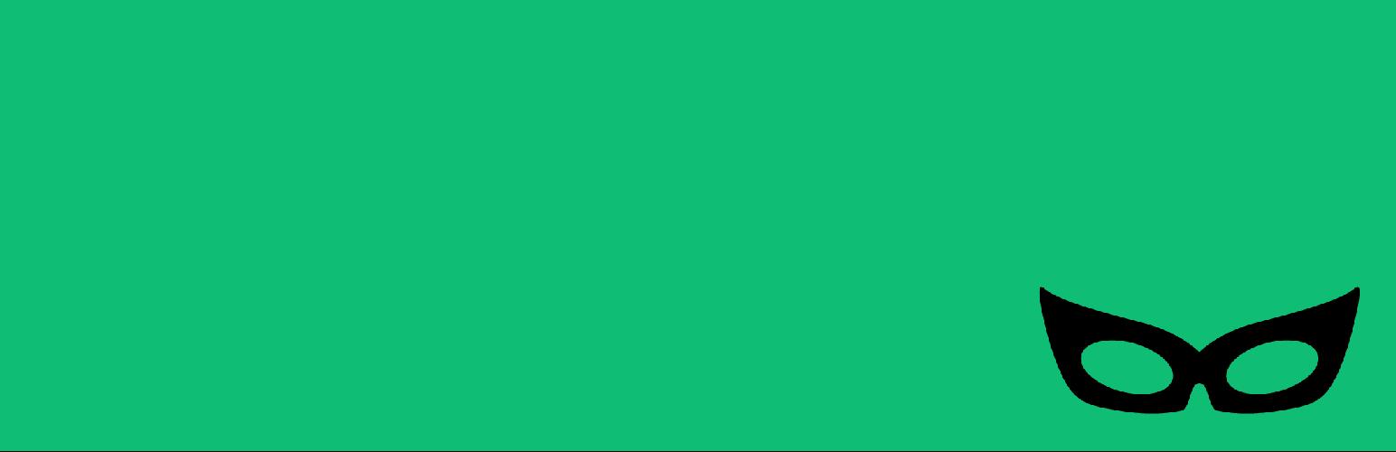 banner-1544x500