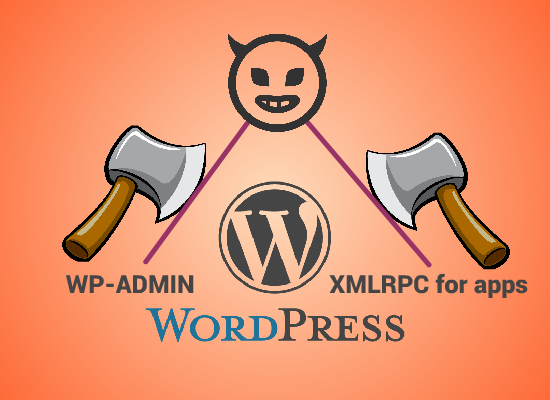 Possible reason of WordPress slow performance might be XMLRPC attacks which you can prevent
